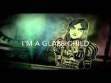 Alice Liddell  Monster How Should I Feel
