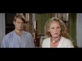A MONTANHA DOS CANIBAIS (dublado) filme de aventura/terror com Ursula Andress