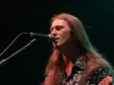 Wishbone Ash - The King Will Come (From