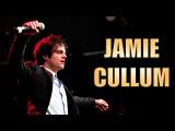 Jamie Cullum - Live in Switzerland 2016