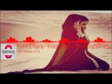 KSHMR &amp Tigerlily - Invisible Children (Roman Tkachoff remix)