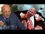 Андрей Фурсов - Что Это За Зверь И Как Он Появился