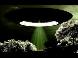 top UFO USO SIGHTINGS OF ALL TIME Proof of alien activity part 1
