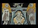 Первая руна Калевалы на 35 языках