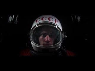 A Space Sci Fi Short Film AdAstra by ArtFX