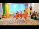 Чародей-листопад (Видео Валерии Вержаковой)