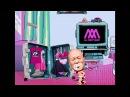Big Tray(빅트레이) - OOH WEE (FEAT. ELO) Teaser