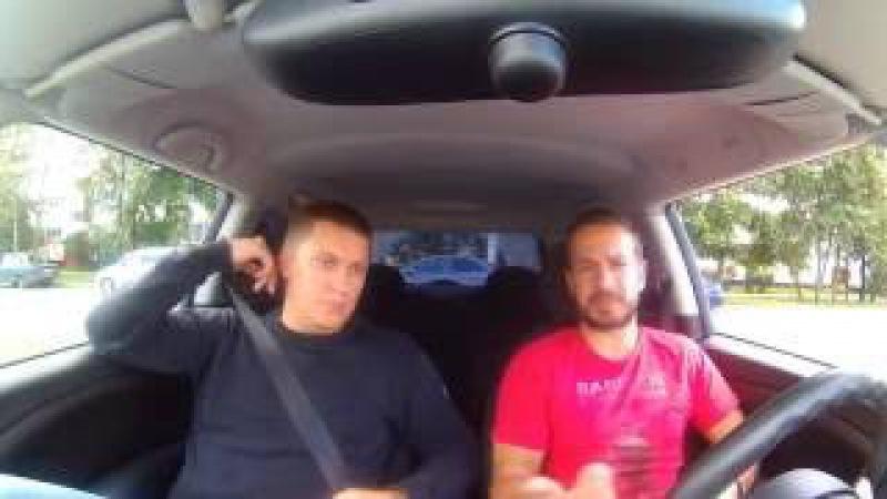 Как искать автомобили на Авто.ру и Авито!