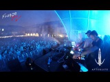 FRA909 Tv - TALE OF US @ AFTERLIFE BARCELONA 2017