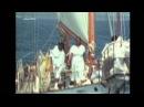 BONEY M - Kalimba de luna (HD 720p)
