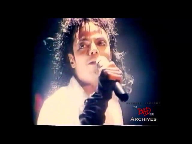 Michael Jackson Dirty Diana director's 8mm rough version 1