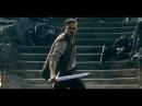 King Arthur: Legend of the Sword - Excalibur Fight Scenes HD