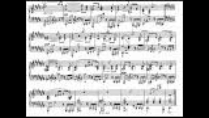 Sviatoslav Richter plays Schubert Sonata D.960