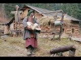 Агафье Лыковой накололи дров и привезли 200 кг продуктов- ее осмотрел врач