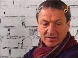 Леонид Марголин в передаче Территория Души (интервью)