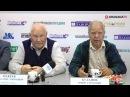 Челябинские чекисты рассказали о военных преступниках