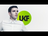Dua Lipa - Be The One (Netsky Remix)