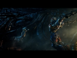 Трансформеры: Последний рыцарь / Transformers: The Last Knight (2017) Трейлер 2