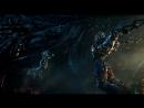 Трансформеры: Последний рыцарь  Transformers: The Last Knight (2017) Трейлер 2