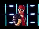 Aaron Fresh - Dirty Girl ft. Cory Gunz