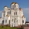 Валуйская епархия