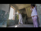 Супер клубняк (crazy mix) Эротический клип секс клип 2016 секси эротика секс порно porn xxx porno sex clip 2015 home anal