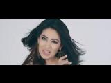 Shahnoza Otaboyeva - Farishtam onam _ Шахноза Отабоева - Фаришта онам