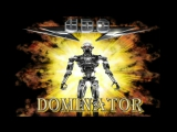 U.D.O- Dominator (2009)