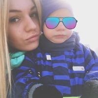 Елена Лемешкина