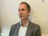 Виктор Баранов - Фальшивомонетчики. Гении и злодеи.(Отрывок)