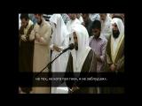 Абу Бакр аш-Шатри - Сура √106