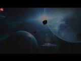 DOOM - Quake 3 - Arena полнометражный игрофильм_HD