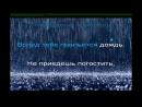 Алла Пугачева-Золотая карусель караоке