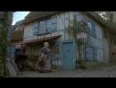 Новеллы Ги де Мопассана  [2 сезон]1.Избранник госпожи Юссон  Le rosier de madame Husson