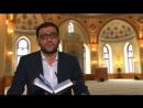 Передача Джума Мусульманское мессианство 6 Методы Махди 27 12 2013 mp4