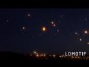 Ангелы в память о погибших детях Донбасса