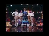На пароме - Екатерина Шаврина (Песня 87) 1987 год