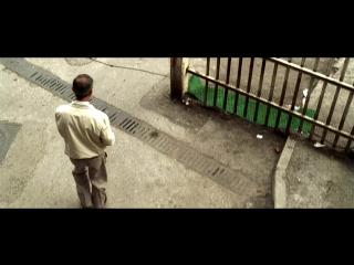 Гоморра [Gomorra, 2008] 720