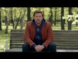 Скрэтч - Память Лучший клип к 9 мая