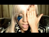 Lady Gaga feat. Colby ODonis - Just dance