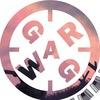 WarGag 18+   World of Tanks