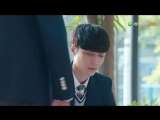 170501 EXO's Lay @ Operation Love Ep. 5