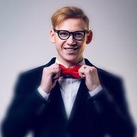 vedyshiy_odessa