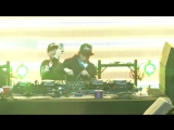 Excision Rave Thing (Crizzly Remix)