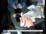 Злоумышленники похитили у чебоксарской пенсионерки 700 тысяч рублей