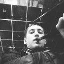 Михаил Шупило фото #43