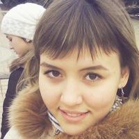 Yuliya Zaynullina