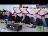 Неудачная попытка диалога дагестанских властей с жителями Самура