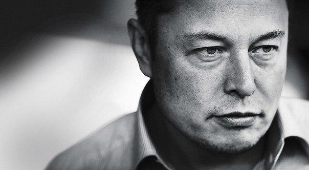 25 высказываний Илона Маска о будущем, работе и интеллектеОб инновац