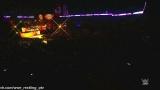 [WWE QTV]☆]Main Event]☆]14.04] Drew Gulak Tony Nese vs Gran Metalik Lince Dorado]]/[Мейн Ивент]☆]